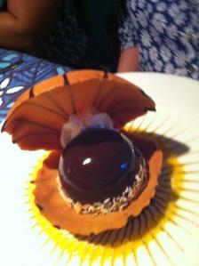 dessert copy