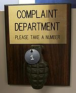 150px-Complaint_Department_Grenade