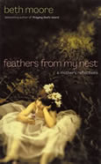 feathersnewcover2