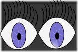eyes-305799_640