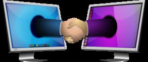 Computer_Handshake_1_by_Merlin2525