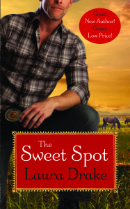 Cover-The-Sweet-Spot-187x300