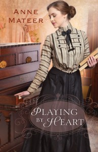Playing-By-Heart_covermck.jpg-194x300