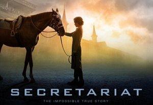 secretariat-sm