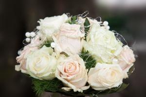 bouquet-363169_1280
