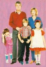 Small Wonder cast