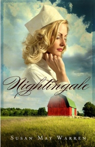 bb_Nightingale2