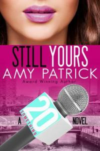 Still Yours by Amy Patrick