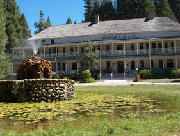 pic from https://en.wikipedia.org/wiki/Wawona_Hotel
