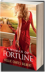 woman-of-fortune-3d