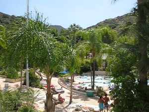 Glen Ivy https://www.flickr.com/photos/miheco/4719605398/