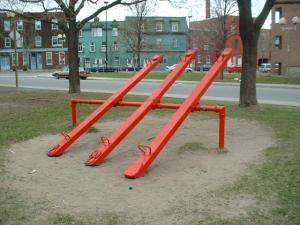 Picture from wikipedia.com