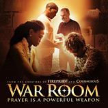War Room, the movie