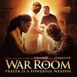 War Room, the movie