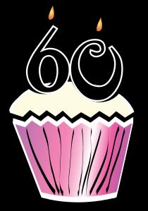 60th-birthday-clip-art-564852