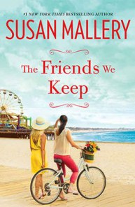 cover-friends-we-keep