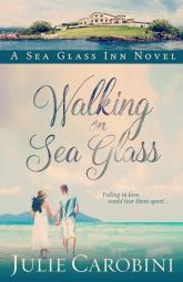 Walking on Sea Glass final-blurb