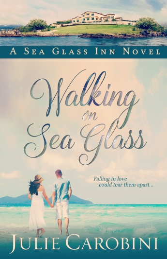 Walking on Sea Glass final-blurb