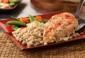 one-dish-chicken-rice-bake-large-24702