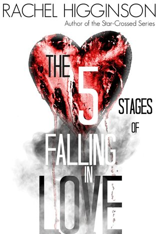 5-stages