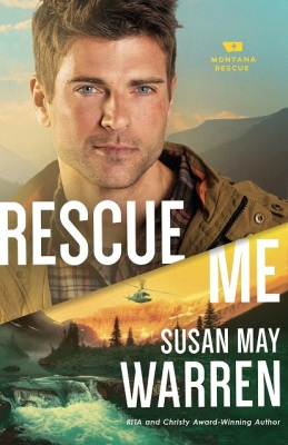 rescue-me-book-cover-final-sml