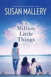 cover-million-little-things