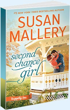 book-cover-second-chance