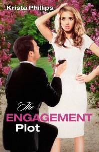 EngagementPlot