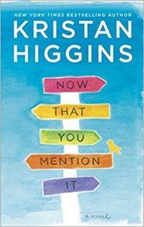 Higgins.NTYMI
