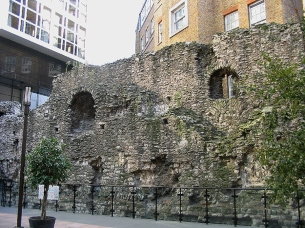 London_Wall_fragment