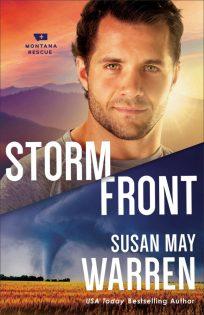 Storm-Front800-768x1187