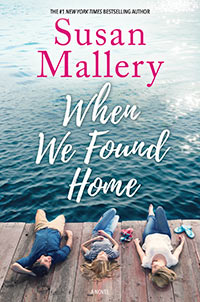 cover-when-we-found-home