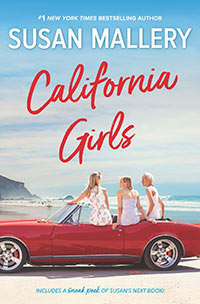 cover-california-girls