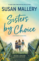 cover-sisters-by-choice